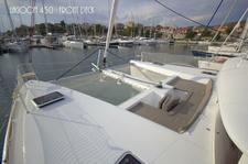 thumbnail-6 Lagoon-Bénéteau 45.0 feet, boat for rent in Šibenik region, HR
