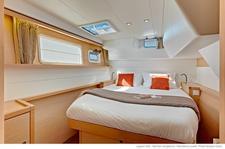 thumbnail-12 Lagoon-Bénéteau 45.0 feet, boat for rent in Split region, HR