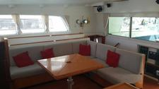 thumbnail-14 Lagoon-Bénéteau 50.0 feet, boat for rent in Aegean, TR