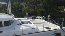 thumbnail-21 Lagoon-Bénéteau 50.0 feet, boat for rent in Aegean, TR