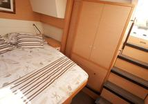 thumbnail-35 Lagoon-Bénéteau 51.0 feet, boat for rent in Split region, HR