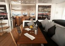 thumbnail-21 Lagoon-Bénéteau 55.0 feet, boat for rent in Split region, HR