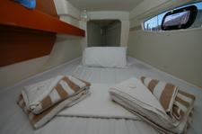 thumbnail-6 Leopard 37.0 feet, boat for rent in Aegean, TR