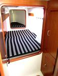 thumbnail-20 Leopard 39.0 feet, boat for rent in Aegean, TR