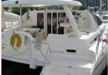 thumbnail-4 Leopard 42.0 feet, boat for rent in Aegean, TR
