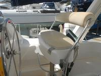 thumbnail-6 Leopard 42.0 feet, boat for rent in Aegean, TR