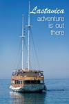 thumbnail-3 Loger 107.0 feet, boat for rent in Split region, HR
