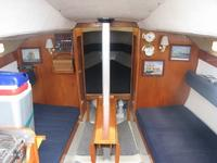 thumbnail-4 Maxi boats 25.0 feet, boat for rent in Stockholm County, SE