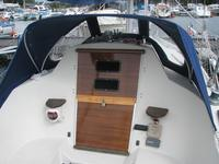 thumbnail-3 Maxi boats 25.0 feet, boat for rent in Stockholm County, SE