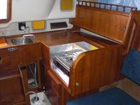 thumbnail-3 Maxi boats 31.0 feet, boat for rent in Stockholm County, SE