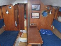 thumbnail-5 Maxi boats 31.0 feet, boat for rent in Stockholm County, SE