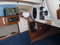 thumbnail-6 Maxi boats 31.0 feet, boat for rent in Stockholm County, SE