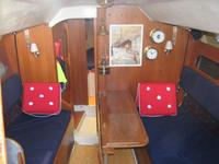 thumbnail-4 Maxi boats 31.0 feet, boat for rent in Stockholm County, SE