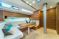 thumbnail-5 More Boats 54.0 feet, boat for rent in Šibenik region, HR