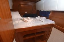 thumbnail-16 Nautitech Rochefort 39.0 feet, boat for rent in Dubrovnik region, HR