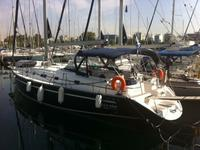 thumbnail-3 Ocean Star 46.0 feet, boat for rent in Saronic Gulf, GR