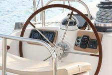 thumbnail-8 Ocean Star 50.0 feet, boat for rent in Cyclades, GR