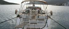 thumbnail-10 Ocean Star 50.0 feet, boat for rent in Cyclades, GR