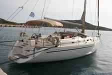 thumbnail-12 Ocean Star 50.0 feet, boat for rent in Cyclades, GR