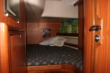 thumbnail-2 Ocean Star 50.0 feet, boat for rent in Cyclades, GR