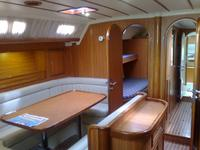 thumbnail-7 Ocean Star 50.0 feet, boat for rent in Cyclades, GR