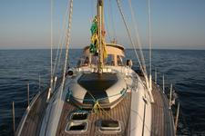 thumbnail-11 Ocean Star 50.0 feet, boat for rent in Cyclades, GR