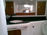 thumbnail-9 Ocean Star 52.0 feet, boat for rent in Saronic Gulf, GR