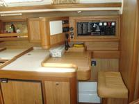 thumbnail-4 Ocean Star 52.0 feet, boat for rent in Saronic Gulf, GR