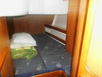 thumbnail-7 Ocean Star 52.0 feet, boat for rent in Saronic Gulf, GR