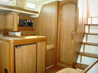 thumbnail-3 Ocean Star 52.0 feet, boat for rent in Saronic Gulf, GR