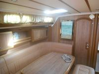 thumbnail-6 Ocean Star 52.0 feet, boat for rent in Saronic Gulf, GR