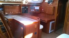 thumbnail-11 Ocean Star 54.0 feet, boat for rent in Saronic Gulf, GR