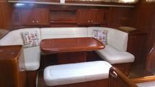 thumbnail-8 Ocean Star 54.0 feet, boat for rent in Saronic Gulf, GR