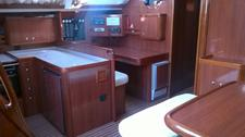 thumbnail-12 Ocean Star 54.0 feet, boat for rent in Saronic Gulf, GR