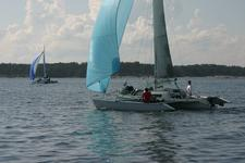 thumbnail-1 Quorning Yachts 22.0 feet, boat for rent in Stockholm County, SE