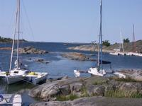 thumbnail-4 Quorning Yachts 22.0 feet, boat for rent in Stockholm County, SE