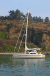 thumbnail-1 RM Yachts 34.0 feet, boat for rent in Macedonia, GR