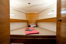 thumbnail-5 Salona 44.0 feet, boat for rent in Miami,
