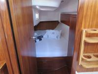 thumbnail-2 Sunbeam Yachts 36.0 feet, boat for rent in Zadar region, HR