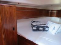 thumbnail-10 Sunbeam Yachts 36.0 feet, boat for rent in Zadar region, HR