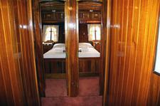 thumbnail-16 Unknown 104.0 feet, boat for rent in Šibenik region, HR