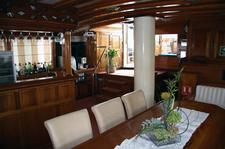 thumbnail-13 Unknown 104.0 feet, boat for rent in Šibenik region, HR