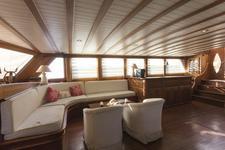 thumbnail-13 Unknown 111.0 feet, boat for rent in Šibenik region, HR