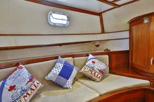 thumbnail-26 Unknown 52.0 feet, boat for rent in Mediterranean, TR