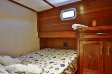 thumbnail-29 Unknown 52.0 feet, boat for rent in Mediterranean, TR