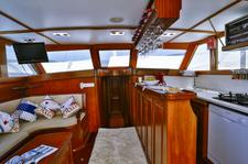 thumbnail-22 Unknown 52.0 feet, boat for rent in Mediterranean, TR