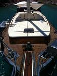 thumbnail-10 Unknown 65.0 feet, boat for rent in Split region, HR