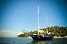 thumbnail-16 Unknown 65.0 feet, boat for rent in Split region, HR