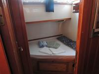thumbnail-31 Unknown 65.0 feet, boat for rent in Split region, HR