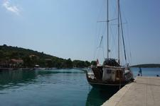 thumbnail-9 Unknown 65.0 feet, boat for rent in Split region, HR